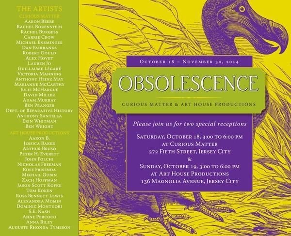 Obsolescence_evite 3